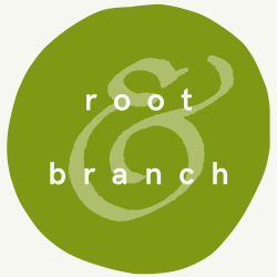root & branch (1)